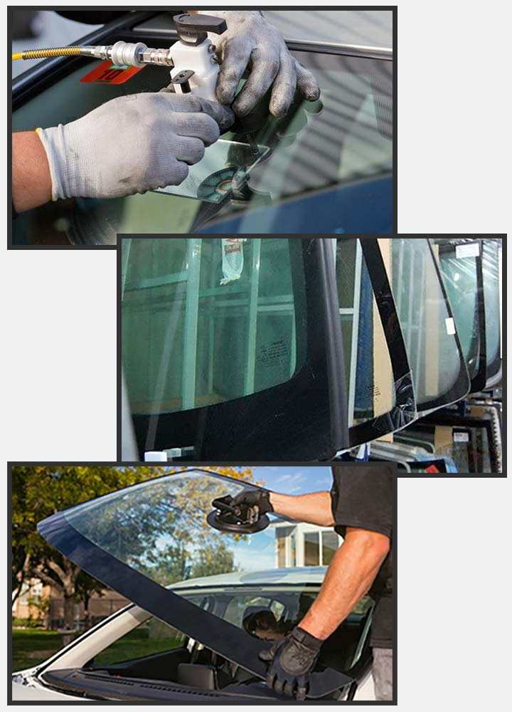 cristalli auto dastautoservices