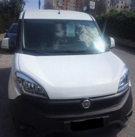 Fiat-Doblo-Usato-Aziendale