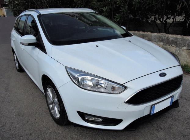 Ford-Focus-Usato-Aziendale-1
