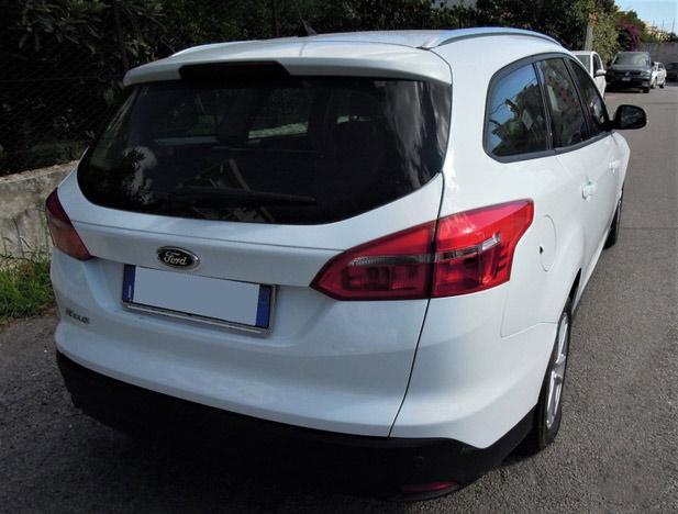 Ford-Focus-Usato-Aziendale-2
