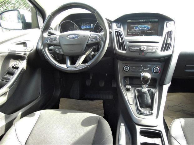Ford-Focus-Usato-Aziendale-3