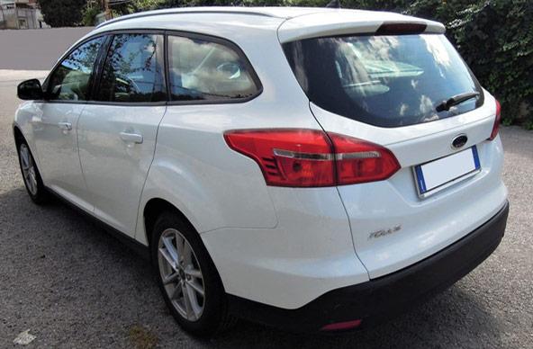Ford-Focus-Usato-Aziendale-4